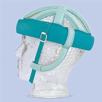 Kopfschutz Starlight Easy 2-farbig