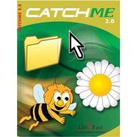 Catch Me 2.0