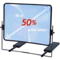 TV-Lupe für Fernseher bis 66 cm