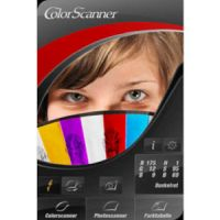 ColorVisor