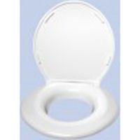 Toilettenbrille-XXXL BIG JOHN