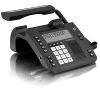 PhonicEar Relation 2 - Telefon für Schwerhörige
