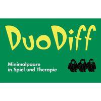 Duo Diff II