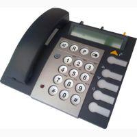 Telefon L-Phone