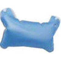 Badewannen-Kopfstütze