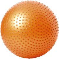 TOGU Gymnastikball Senso Push Ball ABS