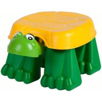 Turn-Turtle