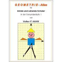 GEOMETRIE - Atlas