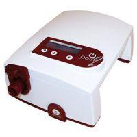 point 2 CPAP (5CPJ00) / point 2 CPAP mit aquapoint 2 (5CPJ00 + 5CPJ20) / point 2 AutoCPAP (5CPJ10) / point 2 AutoCPAP mit aquapoint 2 (5CPJ10 + 5CPJ20)