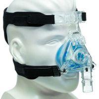 ComfortGel Blue Nasenmaske ohne Ausatemventil, Größe P / S / M / L