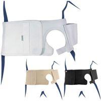 StomaCare-Bandage Easy Opener