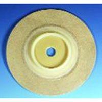 Fleximate Basisplatte SuperFlex beige