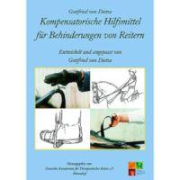 Kompensatorische Hilfsmittel für Behinderungen von Reitern (Buchtitel)