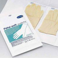 Latex-Handschuhe Peha-soft