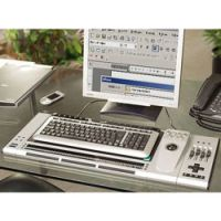 Braillezeile VarioPro64, VarioPro80