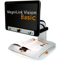 MagniLink Vision Basic /HD