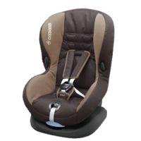 Auto-Kindersitz Priori SPS+