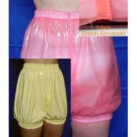 PVC-Boxer Longpant