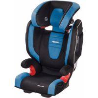 Auto-Kindersitz RECARO Monza Nova 2