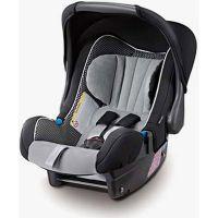 Auto-Kindersitz-System G0 plus