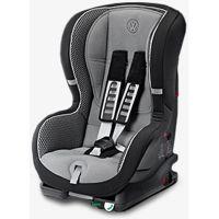 Auto-Kindersitz-System G1 Isofix Duo Plus