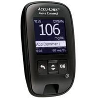 Accu-Chek Aviva Connect