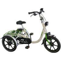 Mini Dreirad