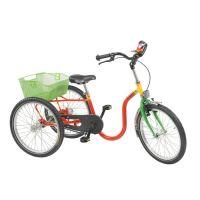 Kinderräder / Kinderräder mit U-Rahmen