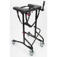 DynaWalk Standard / DynaWalk Brake / DynaWalk Mini