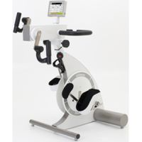 Arm- und Beintrainer movanimo touch plus