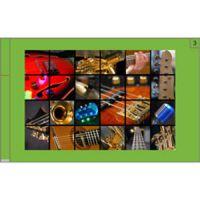 RehaCom-Trainingssoftware Akustische Reaktionsfähigkeit AKRE