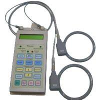 Phrenicus Nervenstimulator (PNS) Atrostim V2.0