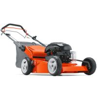 Rasenmäher R 146 SPE