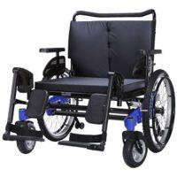 Individual-Rollstuhl Move 300