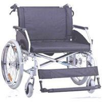 Rollstuhl HD-BR 227 / 300