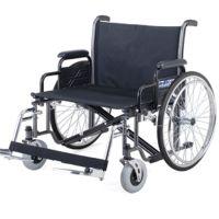 Rollstuhl Mag 320
