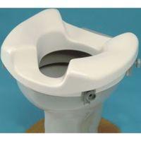 Sitzerhöhung Toilette <190kg