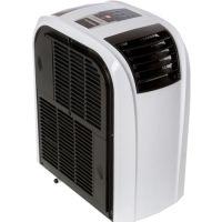 Mobile Klimaanlage MKA 2000 NEO