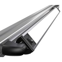 PS WorkLED SE – Rotatable – LED Arbeitsplatzleuchte