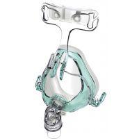 Cirri Comfort Mund-Nasenmaske NIPPV S / M / L / Cirri Comfort Mund-Nasenmaske S / M / L