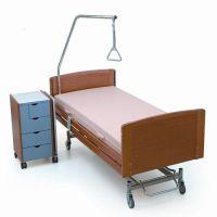 Pflegebett M 114.70