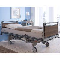Krankenbett VIVENDO