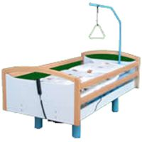 Pflegebett Medi 2