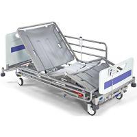Pflegebett Enterprise 5000