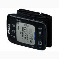 Blutdruckmessgerät RS 8, Art. Nr. HEM-6310F-E
