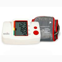 Blutdruckmessgerät SC 6800