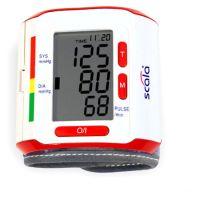 Blutdruckmessgerät SC 6400