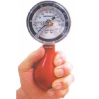 Dynamometer Bulbus, 09647996