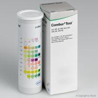 Teststreifen Combur-9-Test