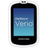 Blutzuckermessgerät One Touch Verio
